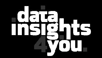 2020-02-25-03-DI4Y-Logo